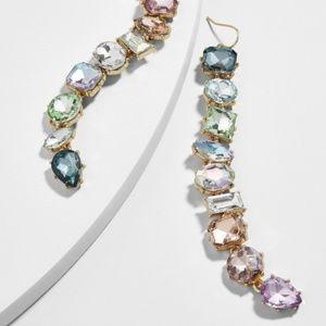 BaubleBar - Annya Drop Earrings